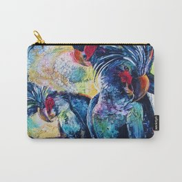 Party party party Carry-All Pouch