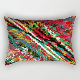 TOKORO-TEN Rectangular Pillow