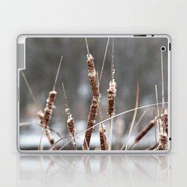 Cotton Tails Laptop & iPad Skin