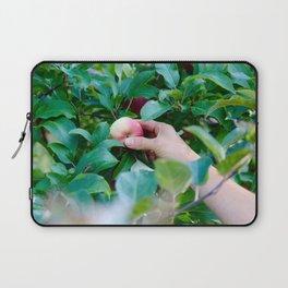 Pick Me Laptop Sleeve