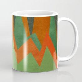 Textures/Abstract 71 Coffee Mug