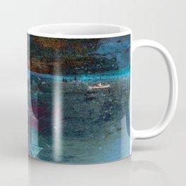 All at Sea Coffee Mug
