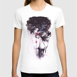 Gentle Max T-shirt