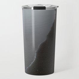 The Great Divide Travel Mug