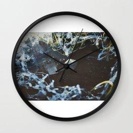 -87.9131614°, 43.1247026° Wall Clock