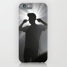 Concert in Moscow iPhone 6s Slim Case