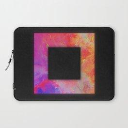 CARRÉ Laptop Sleeve