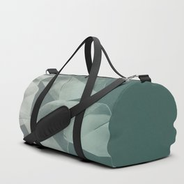 Abstract forms 15 Duffle Bag