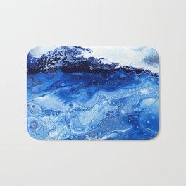 Ocean of Dreams Bath Mat