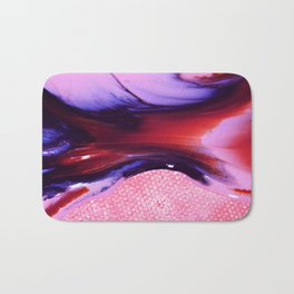 Liquid Harmony Bath Mat