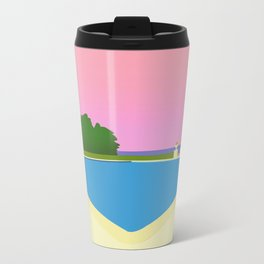 Vice Travel Mug