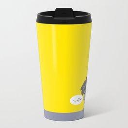 mabe Travel Mug