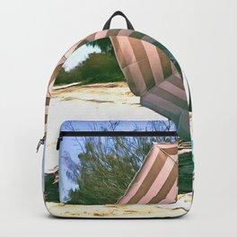Fabulous Backpack