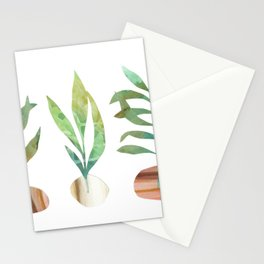 New Mercies 9 Stationery Cards