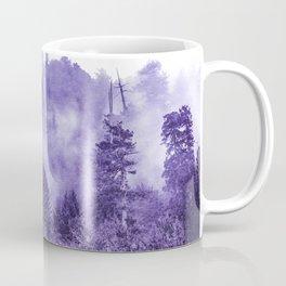 Another Fine Adventure Coffee Mug