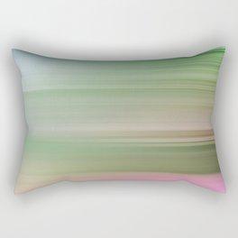 Fast Life Rectangular Pillow