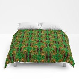 Great Nature Comforters