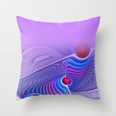 elegance for your home -12- Throw Pillow
