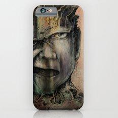 Surreal Slim Case iPhone 6s