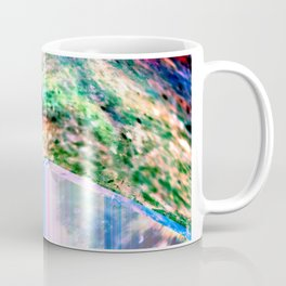 Beam me up Coffee Mug