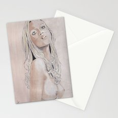 Arielle Stationery Cards