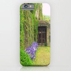 pyrmont  Slim Case iPhone 6s