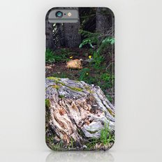 Spread Out Slim Case iPhone 6s