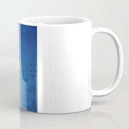 Moar Peace Coffee Mug