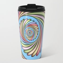 colors for your home -d- Travel Mug