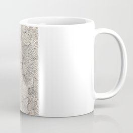 Infinite Love Coffee Mug
