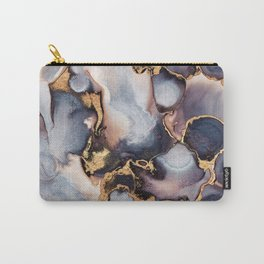 Dreamy Ink 1 Carry-All Pouch
