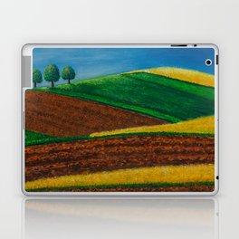 DoroT No. 0006 Laptop & iPad Skin
