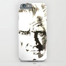 Mustafa Kemal ATATURK  iPhone 6s Slim Case