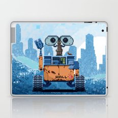 Wall-e Laptop & iPad Skin