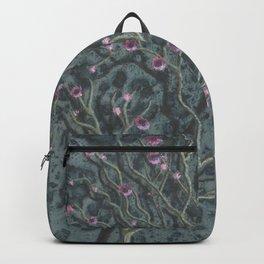 Urban Sprawl Backpack