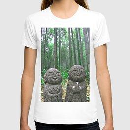 The Pairing of Love T-shirt