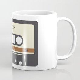 Debora Coffee Mug