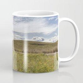 Memories Coffee Mug