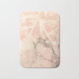 Limerence Bath Mat