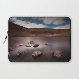 Llyn y Fan Fach Lake Laptop Sleeve