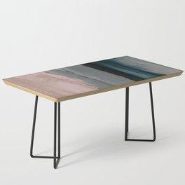 minimalism 1 Coffee Table