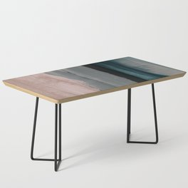 minimalism 1 Coffee Table