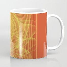 Others Coffee Mug