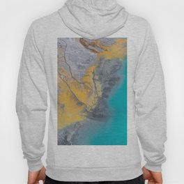 From above #photography #society6 Hoody