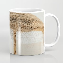 beach dreams Coffee Mug
