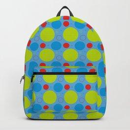 Fantasy n°5 Backpack