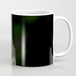 Electric Bud Coffee Mug