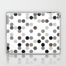 Graphic_Cells Laptop & iPad Skin