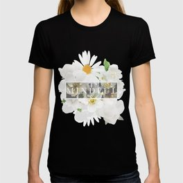 Mindful T-shirt