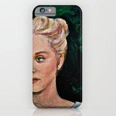 Sylvia Slim Case iPhone 6